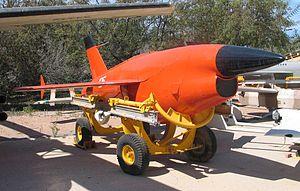 300px-teledyne-ryan-firebee-hatzerim-1
