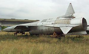 300px-tupolev_tu-123_in_2002